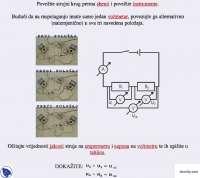 Zadatak-Vezbe-Elektricni strujni krugovi-Fizika (2)