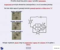 Zadatak-Vezbe-Elektricni strujni krugovi-Fizika (3)