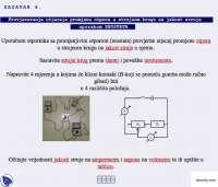 Zadatak-Vezbe-Elektricni strujni krugovi-Fizika (4)