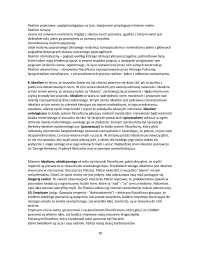 Filozofia według Arnolda Warchala - Notatki - Filozofia - Część 2