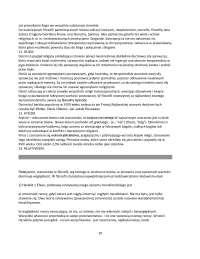 Filozofia według Arnolda Warchala - Notatki - Filozofia - Część 3