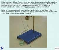 Zadatak-Vezbe-Napetost povrsine tecnosti-Fizika (2)