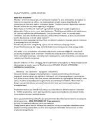 Filozofia według Arnolda Warchala - Notatki - Filozofia - Część 1