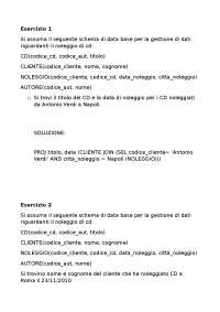 Esercizi svolti Zanetti (1)