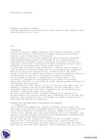 Cinética Química - Apostilas - Medicina