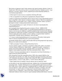 Ispitna Pitanja Ispit Hrvatska Pravna Istorija U Evropskom Kontekstu Pravo 3 Ispiti Predlog Hrvatska Pravna Povijest U Evropskom Kontekstu Docsity