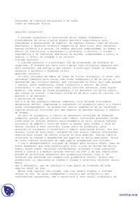 Aparelho Urogenital - Apostilas - Educação Física