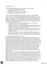 ENGLESKA 16-20 veka-Skripta-Opsta istorija prava i drzave-Pravo