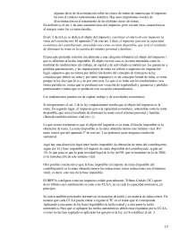 Concepto de sistema tributario - Apuntes - Derecho_Parte2
