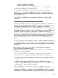 Concepto de sistema tributario - Apuntes - Derecho_Parte3
