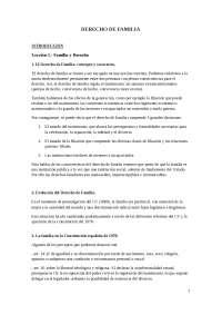 Apuntes Familia 12/13