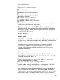 Contenido y concepto del Derecho Financiero, la actividad financiera - Apuntes - Derecho_Parte3