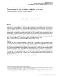 5º semestre.part01 - artigo II, Notas de aula de Nutrição