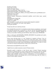 Sloveni-Beleska-Filologija