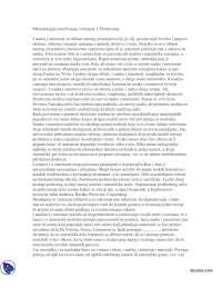 Metodologija istrazivanja i citiranja-Beleska-Filologija