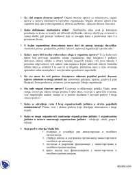 Kolokvijum-Ispit-Osnovi sistema drzavne uprave (2)