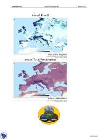 Sistematika riba-Skripta-Biologija i patologija riba-Veterina_1