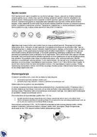 Sistematika riba-Skripta-Biologija i patologija riba-Veterina_3