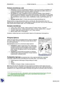 Sistematika riba-Skripta-Biologija i patologija riba-Veterina_4