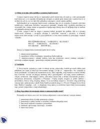 Odnos stvaralac-delo-publika-Skripta-Srpske knjizevnosti-Filologija