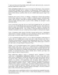 Ustav-Skripta-Uvod u pravo