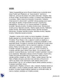 UVOD-Seminarski radovi-Nacionala politika-Pravo