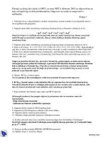 Usmeni ispit-Ispit-Osnovi racunarske tehnike 1-Elektrotehnika (1)