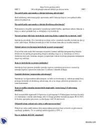 Pitanja i odgovori-Ispit-Osnovi racunarske tehnike 2-Elektrotehnika (1)