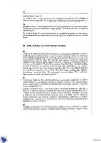 Zbirka jugoslovenskih pravilnika i standarda za gradjevinske konstrukcije-Skripta-Konstrukcije-Gradjevina_2