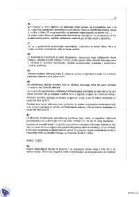 Zbirka jugoslovenskih pravilnika i standarda za gradjevinske konstrukcije-Skripta-Konstrukcije-Gradjevina_3