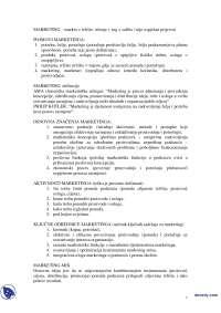 Marketing-Skripta-marketing i poslovno upravljanje PiT prometu-Saobracajni fakultet (2)