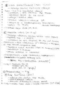 Parazitologija-Skripta-Parazitologija-Medicina-9