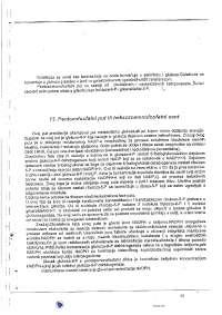 Medicinska biohemija sa ispitnim pitanjima-Skripta-Medicinska biohemija-Medicina2