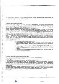 Medicinska biohemija sa ispitnim pitanjima-Skripta-Medicinska biohemija-Medicina3