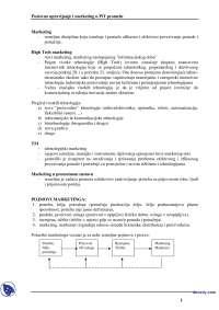 Marketing-Skripta-marketing i poslovno upravljanje PiT prometu-Saobracajni fakultet (4)