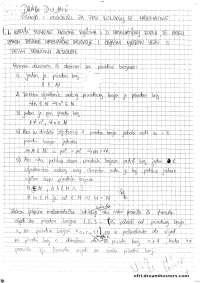 Zadaci-Vezbe-Matematicka  analiza-Ekonomija (52)