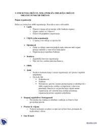Struktura drzave-Skripta-Opsta teorija prava i drzave-Prava