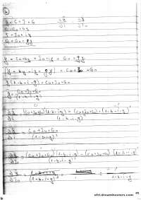 Zadaci-Vezbe-Matematicka  analiza-Ekonomija (162)