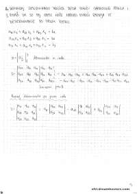 Zadaci-Vezbe-Matematicka  analiza-Ekonomija (56)