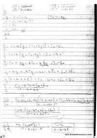Zadaci-Vezbe-Matematicka  analiza-Ekonomija (163)