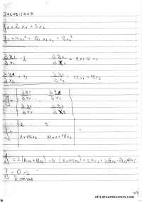Zadaci-Vezbe-Matematicka  analiza-Ekonomija (166)
