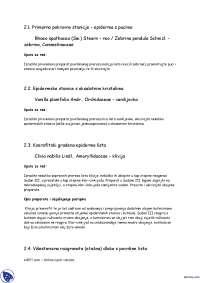 Laboratorijski zadaci-Vezbe-Farmaceutska botnika-Farmacija (2)