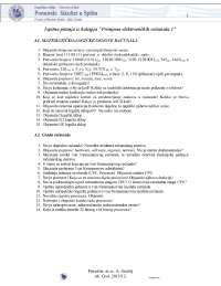 Ispitna pitanja iz Primjene elektronicnih racunara-Skripta-Ekonomija
