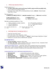Ispitna pitanja i odgovori-Ispit-Monetarna ekonomija-Ekonomija