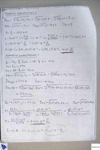 Zadaci-Vezbe-Elementi elektroenergetskih sistema-Elektrotehnika (27)