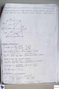 Zadaci-Vezbe-Elementi elektroenergetskih sistema-Elektrotehnika (28)