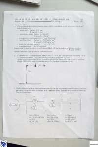Zadaci-Vezbe-Elementi elektroenergetskih sistema-Elektrotehnika (30)