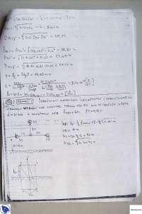 Zadaci-Vezbe-Elementi elektroenergetskih sistema-Elektrotehnika (26)