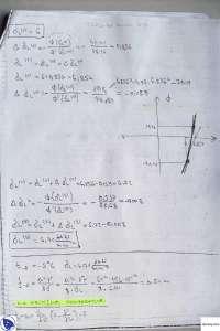 Zadaci-Vezbe-Elementi elektroenergetskih sistema-Elektrotehnika (6)