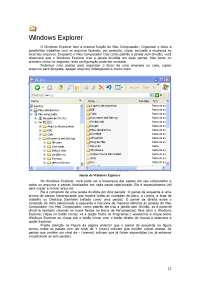 Windows xp - Apostilas - Informática_Part2